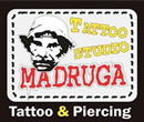 Tattoo Studio Madruga